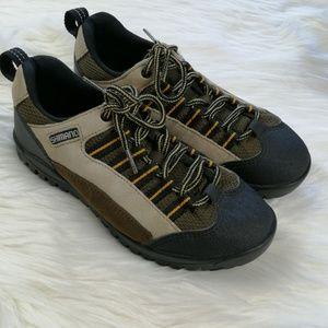 Shimano SH-M033 Mountain Biking Shoes EURO Size 38